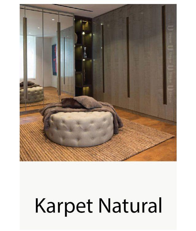 jual aneka karpet natural murah di jakarta dan bali