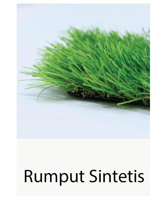 toko yang menjual rumput sintetis murah di jakarta
