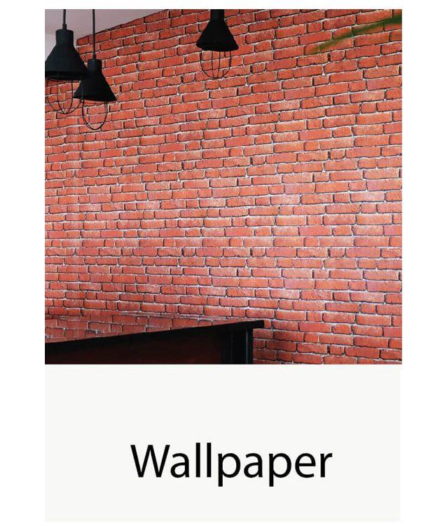 toko wallpaper dinding murah di jakarta dan sekitarnya