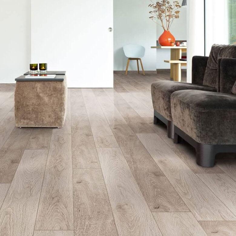 toko parket kayu flooring laminate