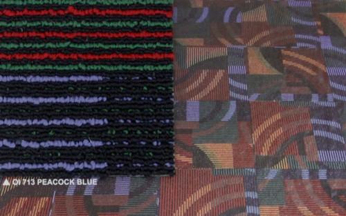 karpet tile omicron OI713