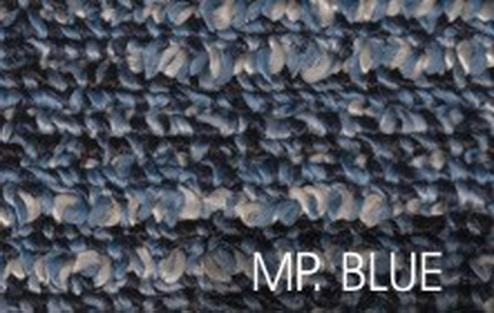 MP_-BLUE-676_resize