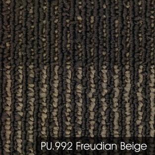 PU-992-FREUDIAN-BEIGE_resize