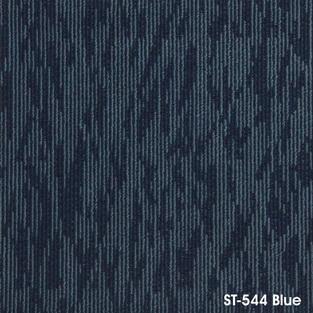 ST-544-BLUE_resize
