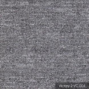 VC004_resize