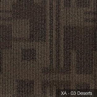 XA03-DESERTS_resize