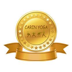 karin-yoga
