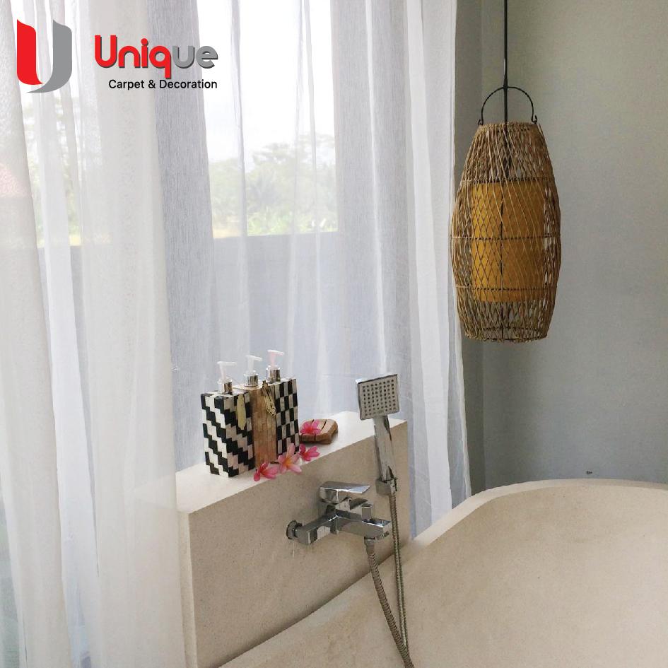 villa kasuari ubud-02