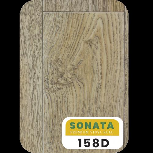 sonata-01 copy
