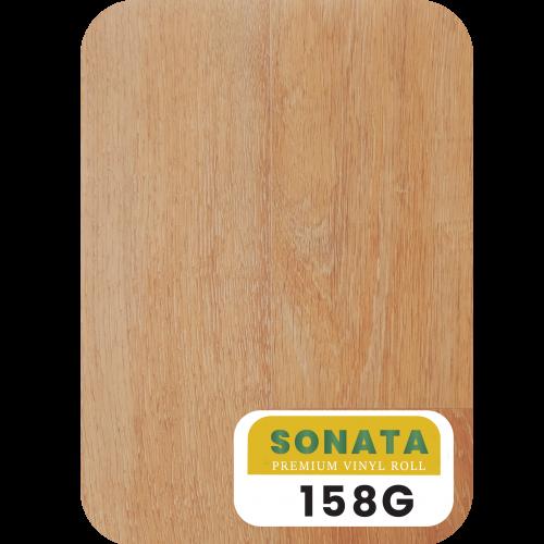 sonata-02 copy