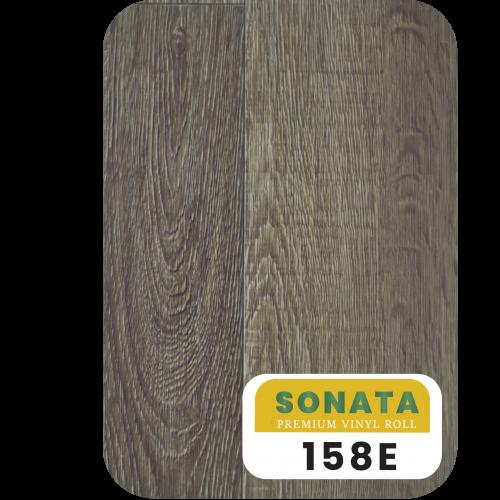 sonata-04 copy