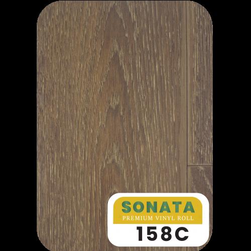 sonata-06