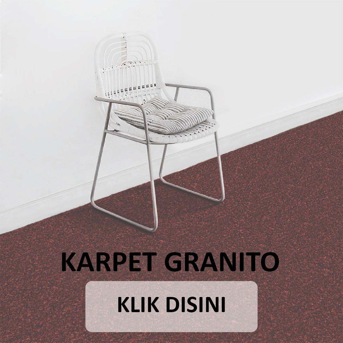 KARPET GRANITO-04