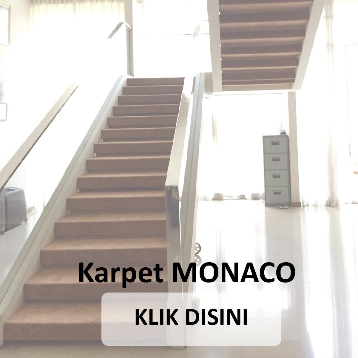 KARPET ROLL-03