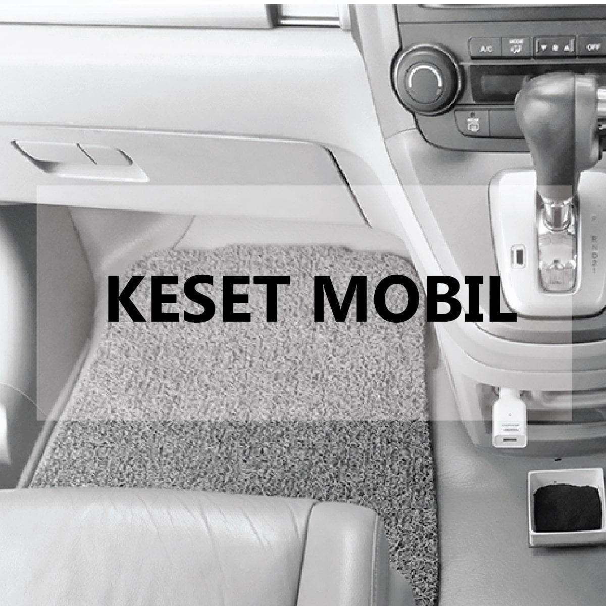 KESET-03-min