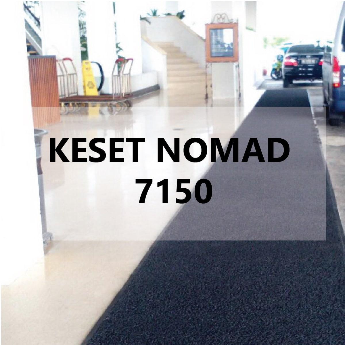 KESET-04-min