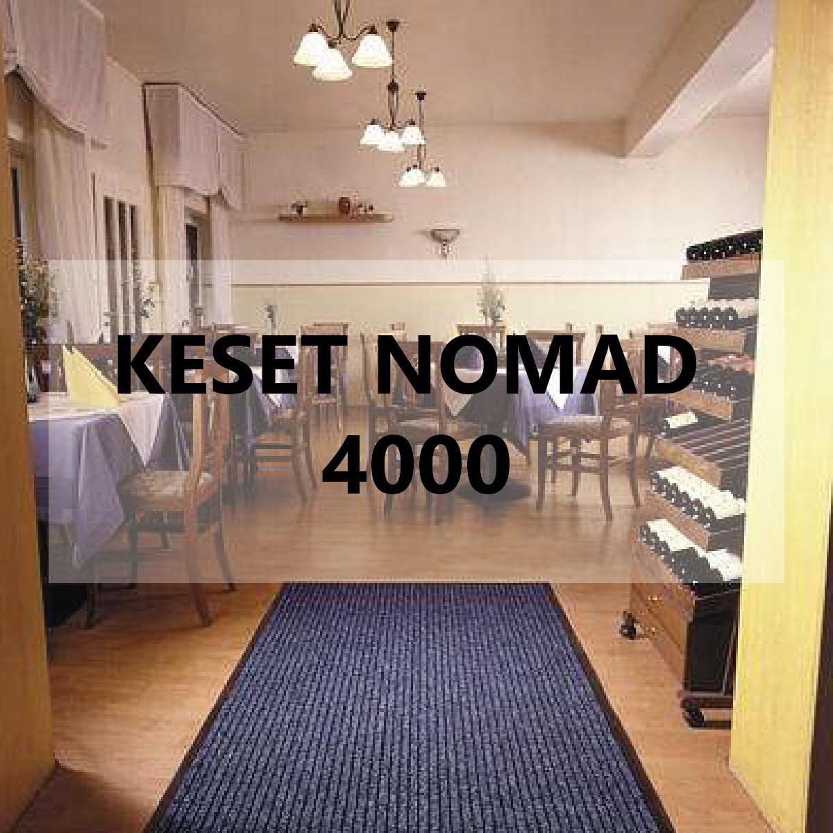 KESET-05-min
