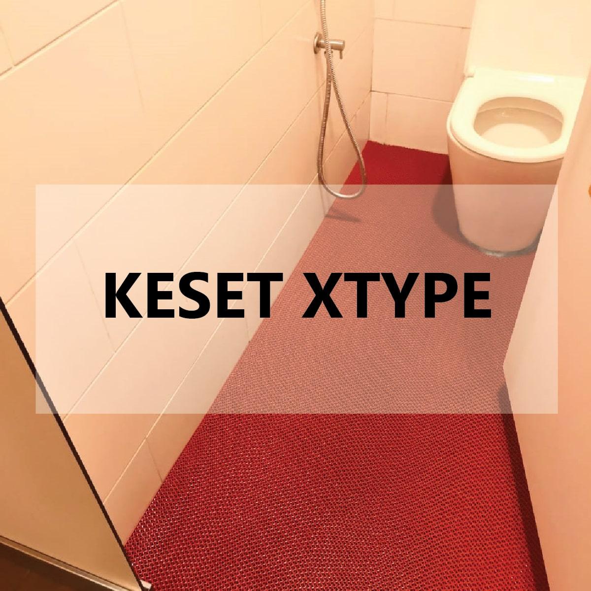 KESET-06-min