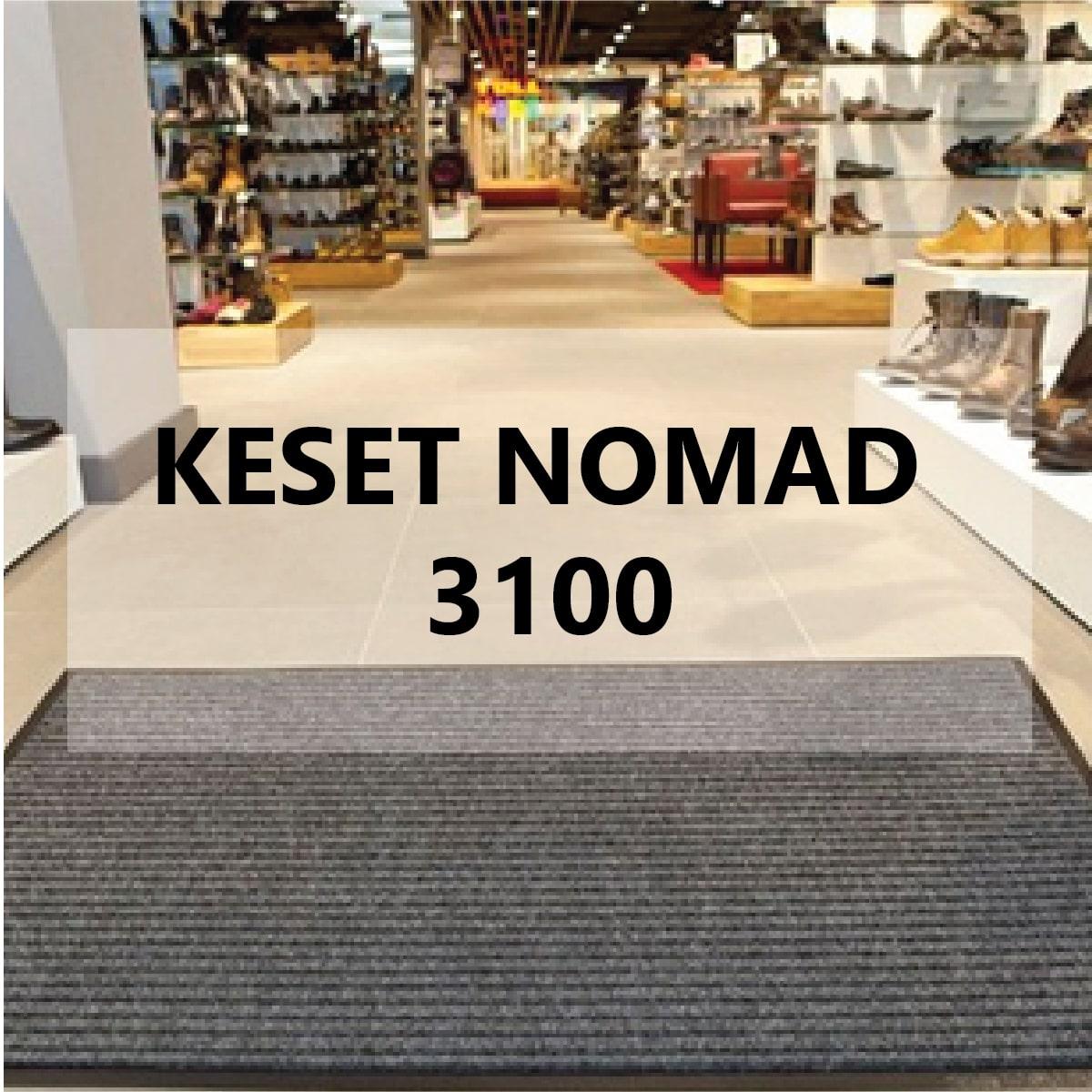 KESET A-04-min