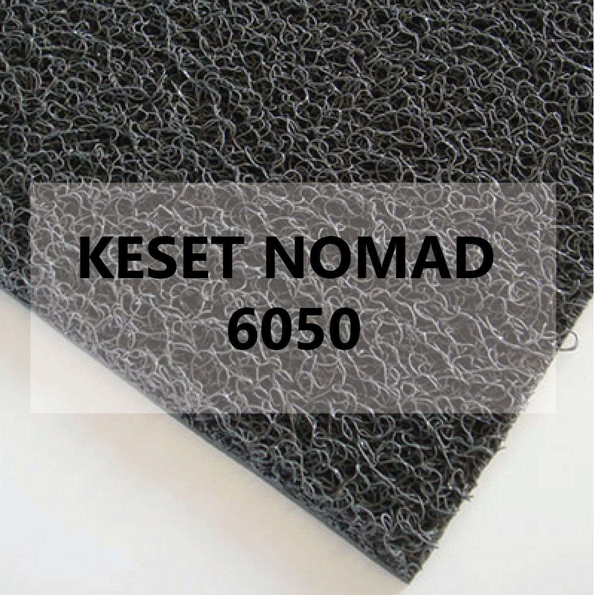 KESET A-05-min