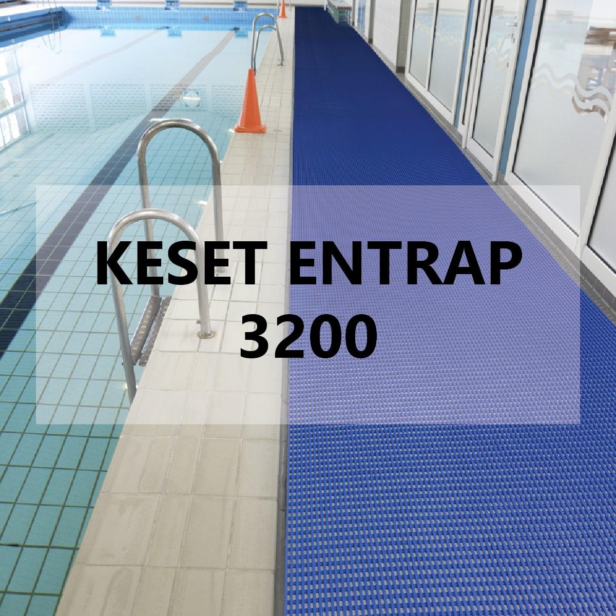 KESET A-06-min