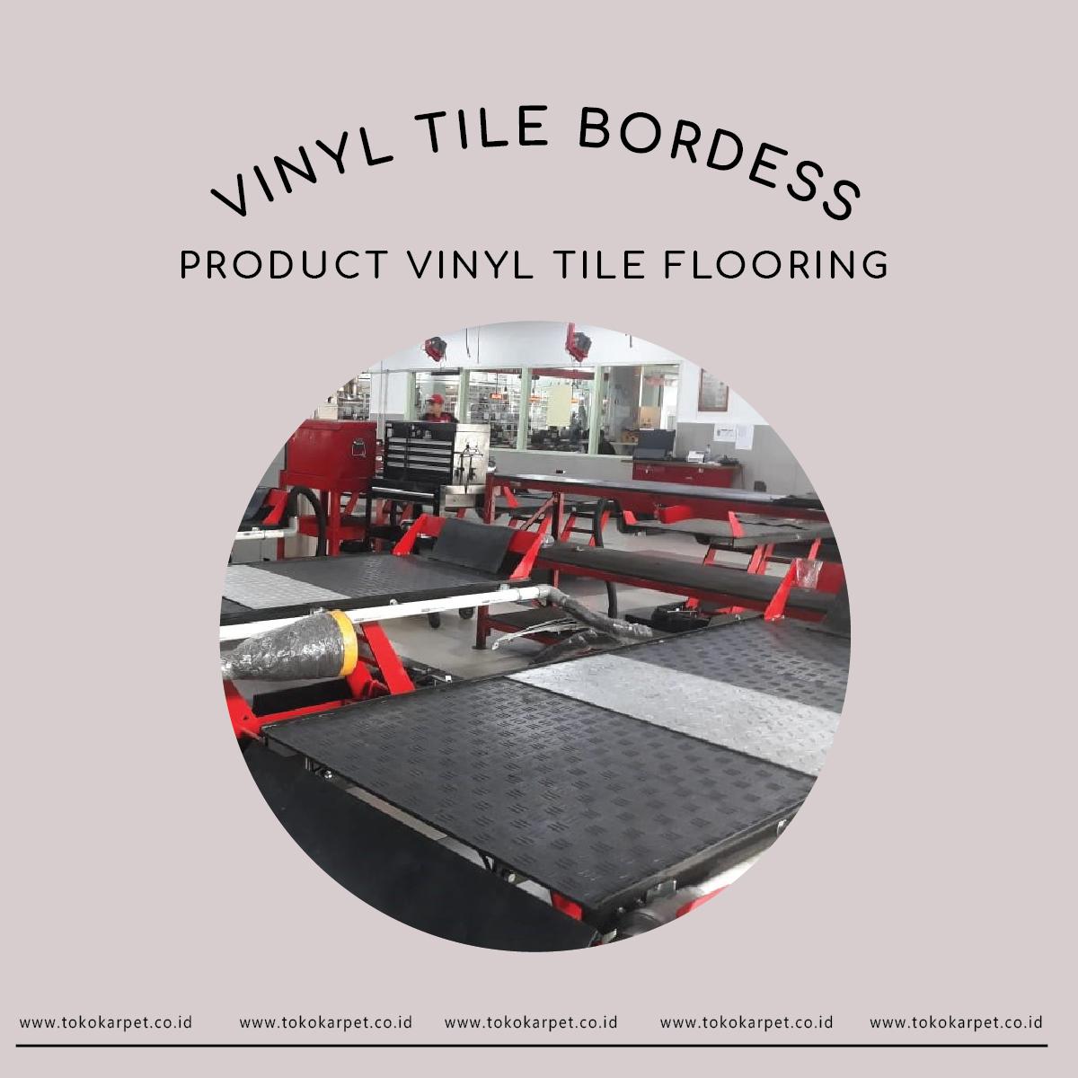 Vinyl Tile-03