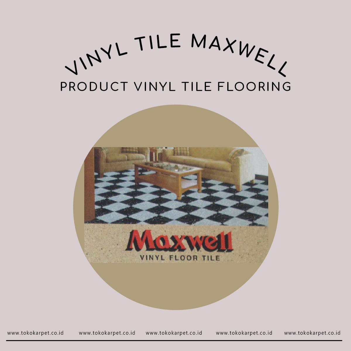 Vinyl Tile-06