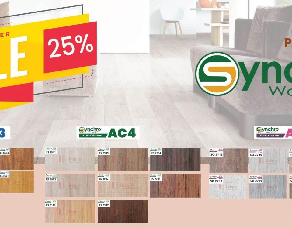 distributor lantai vinyl import di jakarta dengan harga murah