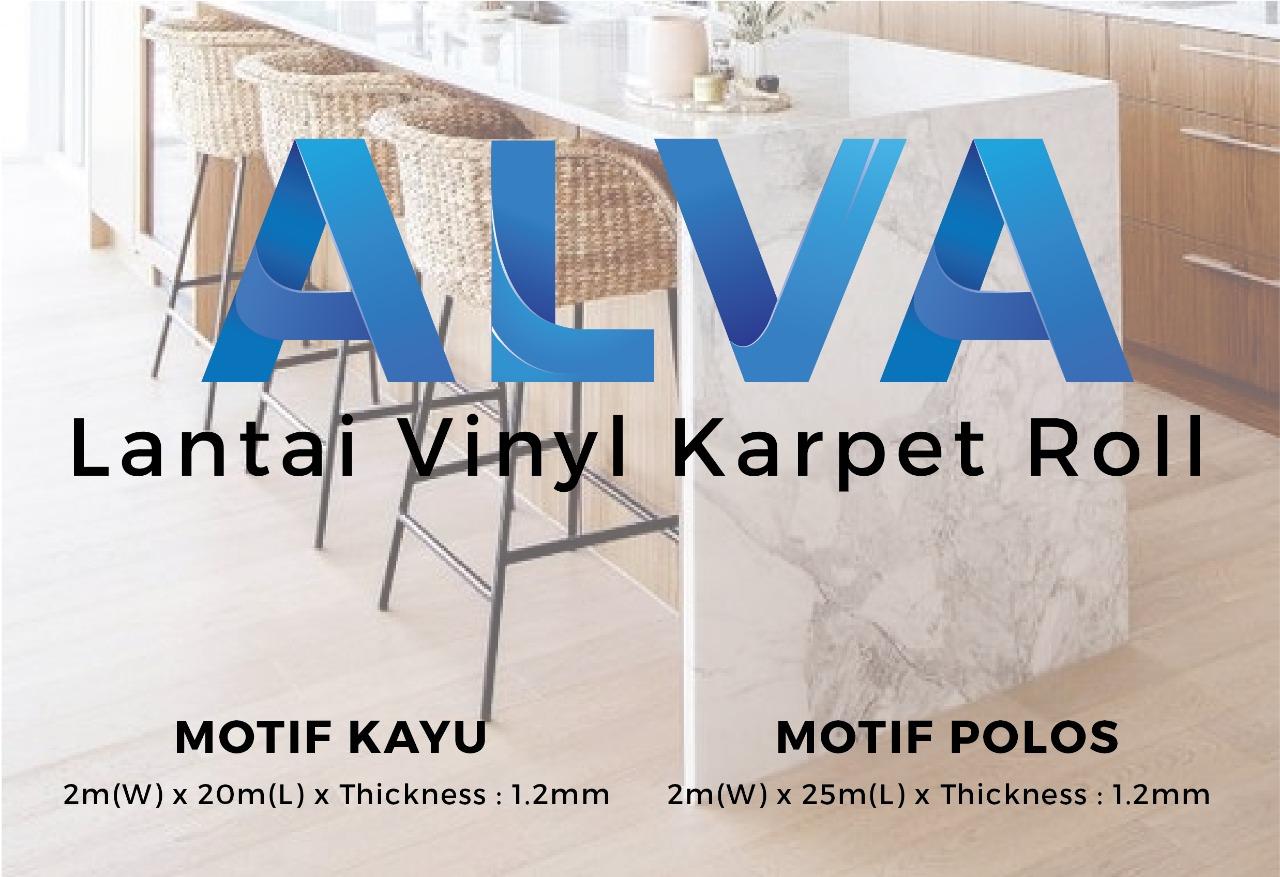 toko lantai vinyl jakarta dengan harga murah