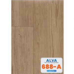 distributor lantai vinyl roll Alva jakarta murah